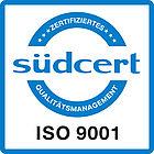 csm_suedcert-qualitaetsmanagement-2014_76ea4fe631