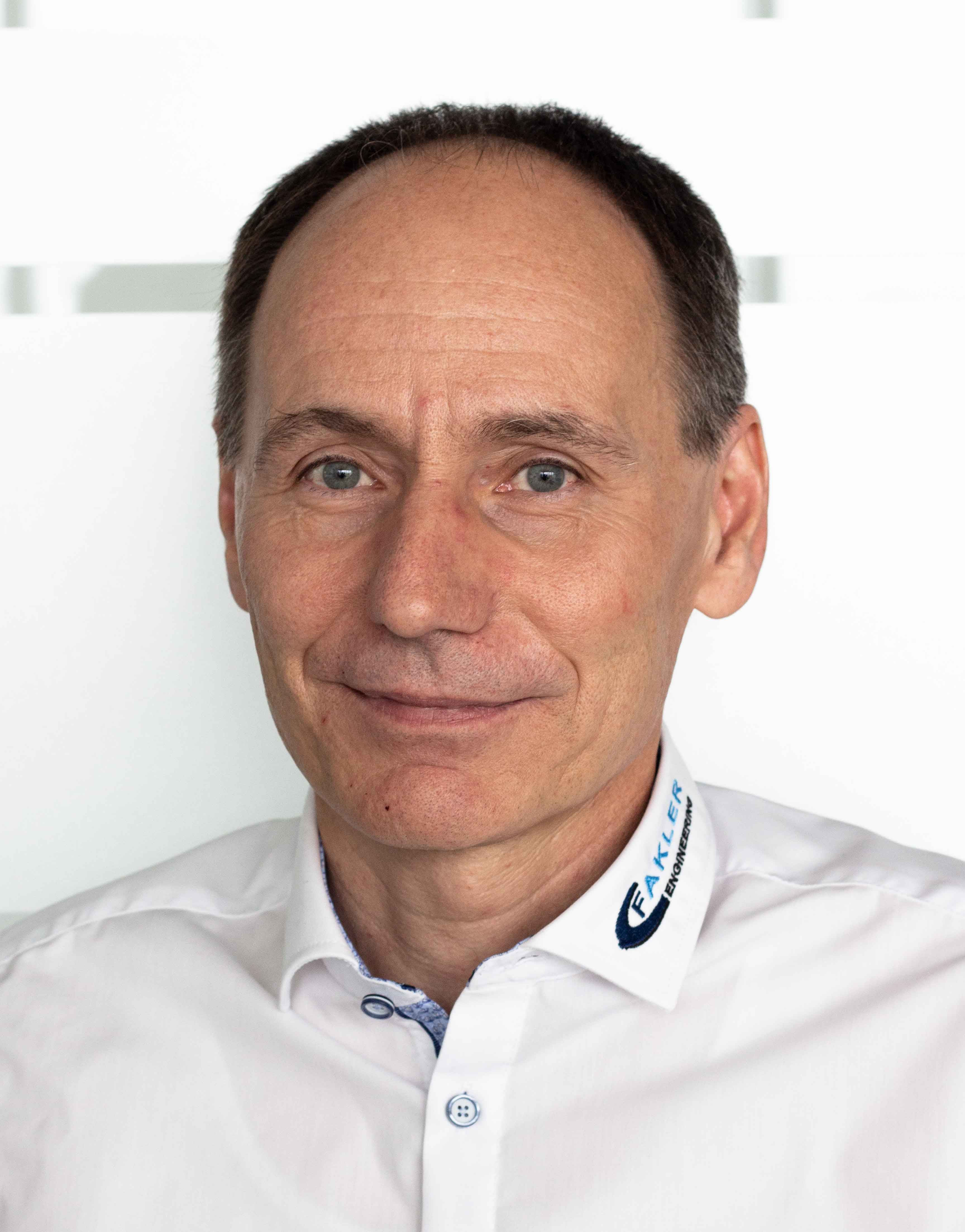 Wolfgang Jans